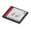 PCMCIA Card