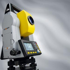 máy toàn đạc điện tử Geomax Zipp10R Pro