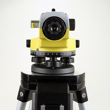 máy thủy chuẩn tự động geomax zal232
